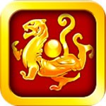 Vo Lam Ming master 3 for Android