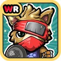 Cat War2 for Android