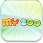 MyZoo - Kingdom pet for Android