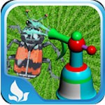 Pest Control for Android