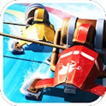 Slingshot Racing for Android