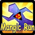MagicRun for Android