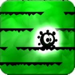 Addictive fall down 2 Reloaded for Android