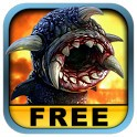 Death Worm Free for Android