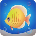 Fishing in 2013 for Android