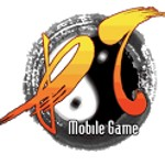 PT Mobile Game for Android