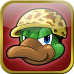 Shoot Ducks players for Android