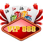 Vietnam Vip888 Game for Android