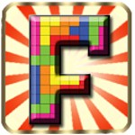 Super Tetris for Android
