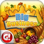 Big Business for Android