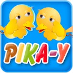 Pika-Y for Android