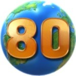 Around the World in 80 Days for Android