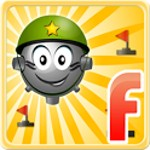 Super Minesweeper for Android