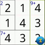 MathDoku for Android