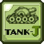 Tank_J for Android