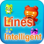 Intelligent Lines for Android