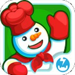 Restaurant Story: Christmas for Android