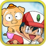 Rescue Pika for Android