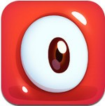 Pudding Monsters for Android
