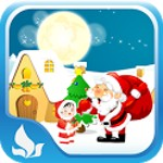 Christmas presents for Android