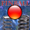 Shoot balls for Android