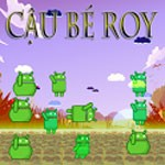 The adventures of Roy for Android