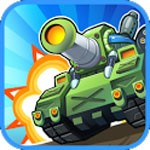 Tank90 for Android