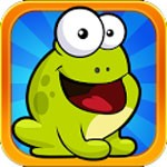 Hunting frogs for Android