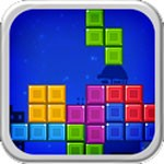 Puzzle for Android