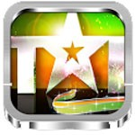 Vietnam's Got Talent 2013 for Android