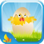 Chicken Shoot for Android