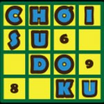 Play Sudoku for Android