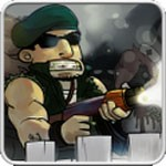 Age zombies for Android