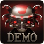 Gloomy Dungeons 3D for Android