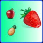 Fruit inspiration for Android