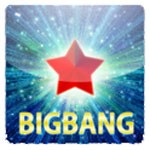 The Big Bang for Android
