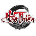 Hao Thien online for Android