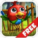 Rope Rescue Free for Android