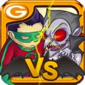 Monsters vs. Humans Free Games for Android