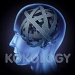 Quizzes Kokology sum for Android