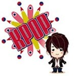 KPOP Music Games for Android
