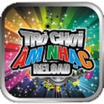 Music Reload game for Android