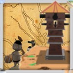 Dai Viet Defence for Android
