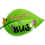 Tree vs Pest for Android