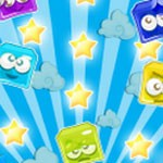 Tower jelly for Android