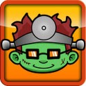 Doctor Bubble Halloween for Android