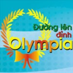 Road to Olympia HD for Android