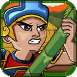 Saint Giong for Android