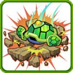 Ninja Turtle for Android