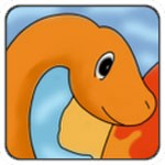 Dore optimistic about prehistory for Android